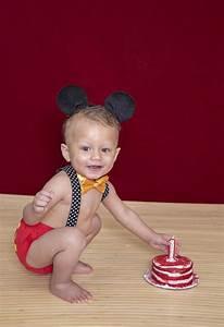 #cakesmash #1year #photoshoot | Cake smash