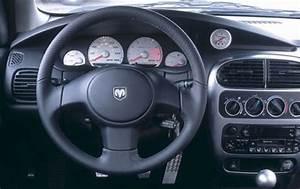 Venta De Volantes De Conducir Para Dodge Neon