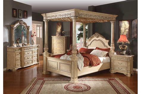 King Size Bedroom Sets by King Size Wall Unit Bedroom Set Home Furniture Design