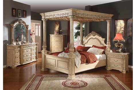 king size wall unit bedroom set home furniture design