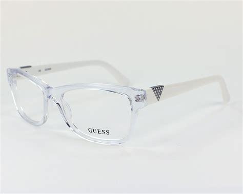 repertoire chambre des metiers monture lunette femme transparente
