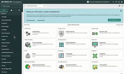 Workspace Tutorial Record Servicenow Agent Agents Overview