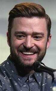 Justin Timberlake – Wikipédia, a enciclopédia livre  Justin