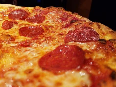 Photo0jpg  Bild Från Piecasso Pizzeria & Lounge, Stowe