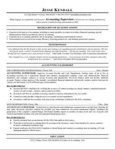 free resume templates for accounting manager interview question free accounting supervisor resume exle