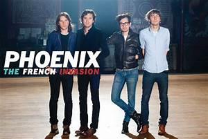 Phoenix // Rome (Lyrics Below) – Oldie But Greatie ...