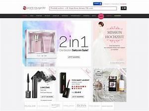 Bonprix Katalog Deutschland : gutschein hse24 ~ Indierocktalk.com Haus und Dekorationen