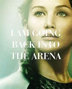 215 best The Hunger Games images on Pinterest | Katniss ...