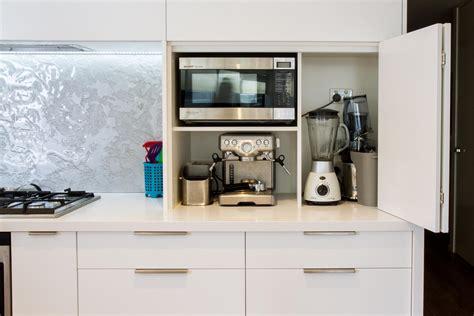 Kitchen Storage Ideas Diy - small kitchen storage ideas for your home