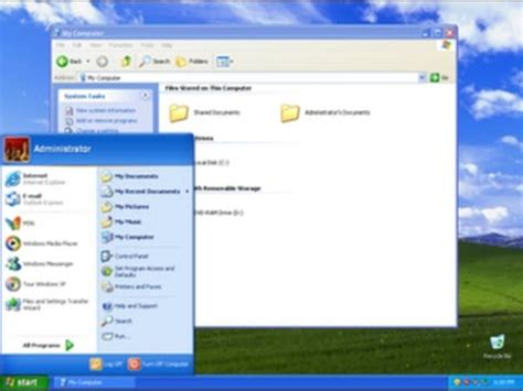 windows xp whistler beta build  youtube
