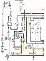 Lexus Ls430 Wiring Diagram