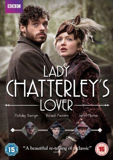 chatterley s lover tv 2015 imdb