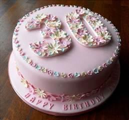 Home Design Birthday Cake Decoration Birthday Cake Simple Cake Decorating For A Birthday Cake Of Your Loved Ones