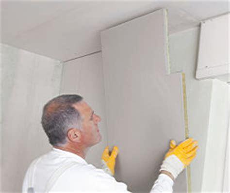 Wand Dämmen Innen by D 252 Nne D 228 Mmung Bauen Renovieren News F 252 R Heimwerker