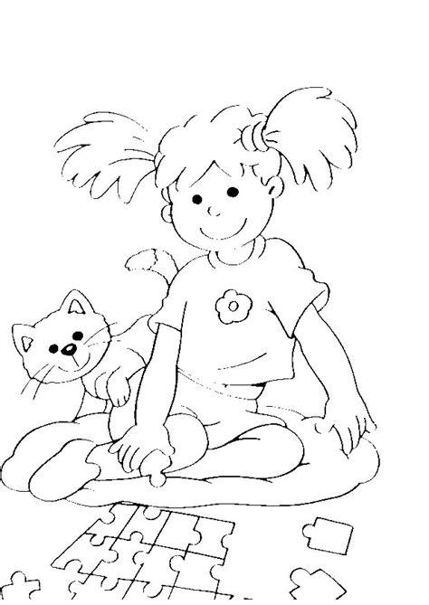 disegni per bambini di 5 anni da colorare 5 6 anni 4 disegni per bambini da colorare