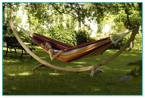 Clearance Hammocks With Stands