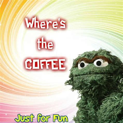 Freshly brewed coffee wake zone #5 house drip single origin coffee of the day cafe au lait red eye nitro infused cold brew cold brewed iced coffee. Where's the coffee!? | Cafe caffeine zone | Pinterest | Coffee, The coffee and The o'jays