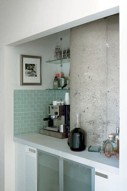 The Drawbacks of reworking Your Upper Corner Kitchen Cabinet Ideas