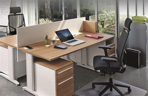 bureau tp gammes de bureau professionnel et bureau de direction