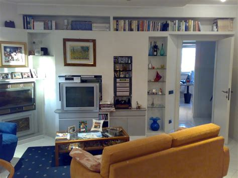 Foto Di Librerie In Cartongesso by Gallery Of Simple Beautiful Galleria With Librerie In
