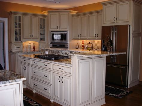 Interior. Astounding Design Of White Kitchen Cabinets With