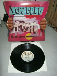 Full list of squeeze songs, sorted alphabetically by name. 6 Squeeze Songs Crammed Onto One Ten Inch Record VINYL A&M RECORDS SP-3413 | eBay
