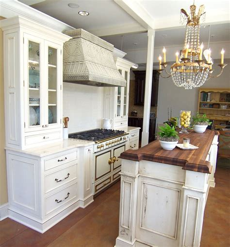 cost of kitchen island cost of kitchen island large size of kitchen island with