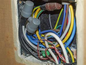 Definition Of Junction Box