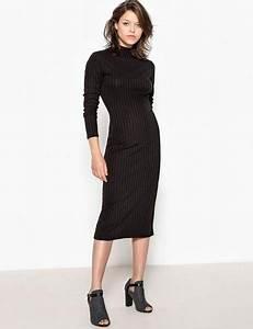 Robe Tendance Ete 2017 : robe longue tendance 2018 ~ Melissatoandfro.com Idées de Décoration