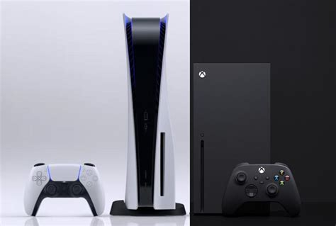 Two More Chances To Order A Ps5 Or Xbox Series Xs