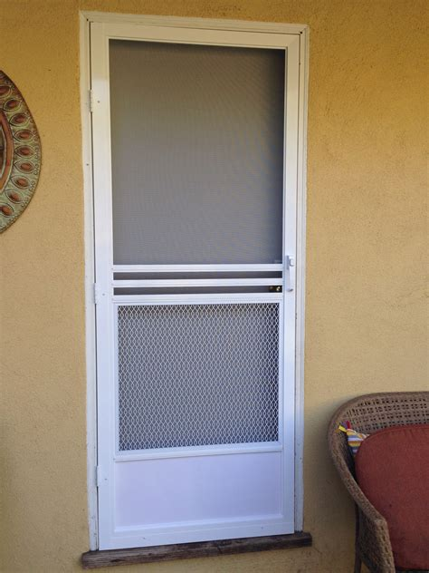 the screen door screen doors simi valleyscreen door window screen repair