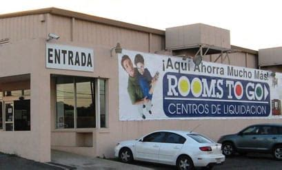 rooms to go outlet hours aguadilla outlet carretera 2 aguadilla pr location 19661 | 3094