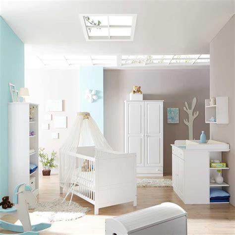 Die Besten 25+ Babyzimmer Wandgestaltung Ideen Auf