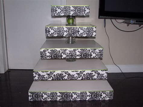 diy wedding cupcake stand cake stands 2035870 171 top wedding design and ideas