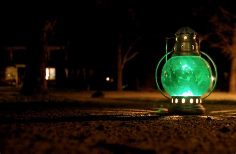 green light wallpapers high quality download free
