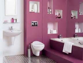 color ideas for bathrooms bathroom paint ideas 5 great color ideas for your bathrooms