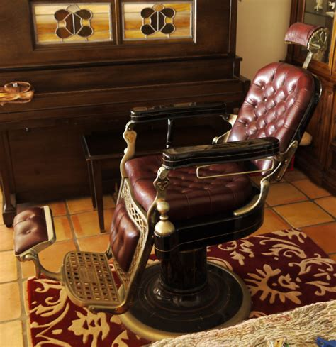 emil j paidar barber chair models for sale emil j paidar model 504