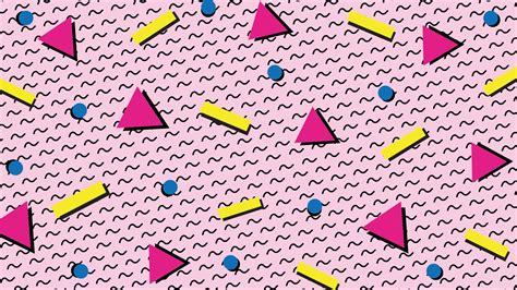 90s Desktop Wallpaper  52dazhew Gallery