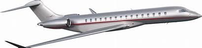 Vistajet Aircraft Global 7500 Bombardier Jets Private