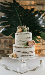 Pin on Wedding Cake From Aisle Society