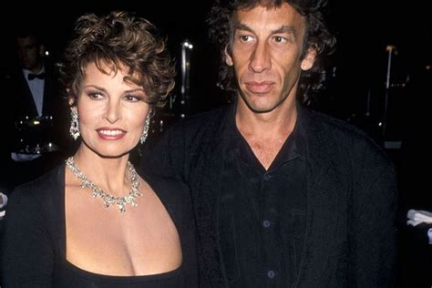andre weinfeld age raquel welch i never did get it right with men using me