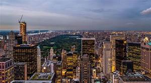 Visiter New York en 1 Jour | New York City