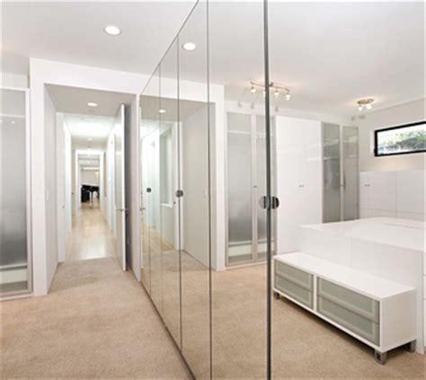 miroir a coller sur porte de placard miroir pour porte de placard ou porte int 233 rieur