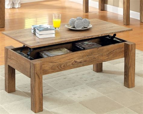 Coffee Table by Coffee Table With Lift Top Ikea Storage Roy Home Design