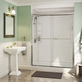home bath fitter pittsburgh