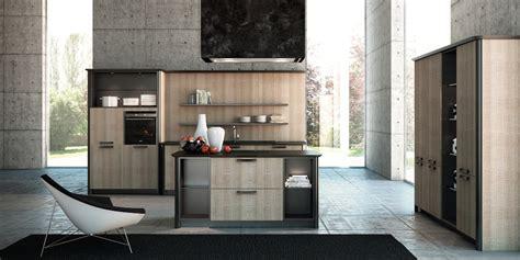 cuisine terroir catalogue des cuisines designs cuisines installées par