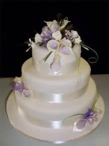 wedding cake photos information on wedding cakes prices