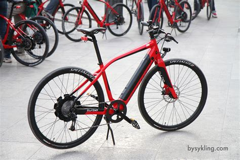 specialized e mtb to hub motor or not to hub motor electricbike