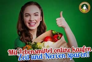 Lebensmittel Online Bestellen : lebensmittel online bestellen wie viele vorteile es f r sie hat bauernt te ~ Frokenaadalensverden.com Haus und Dekorationen