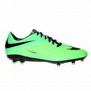 A s cleats for spring Nike Hypervenom Phelon Firm Ground